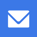 Inbox by Gmail |