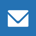 Outlook pour iPad |