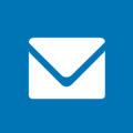 Outlook Office 365 |